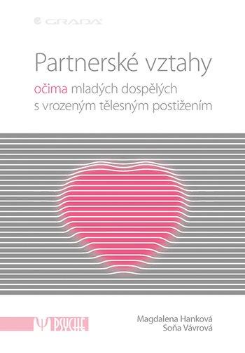 Partnerské vztahy