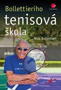 Bollettieriho tenisová škola