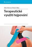Terapeutické využití tejpování