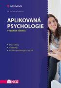 Aplikovaná psychologie