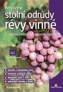 Pěstujeme stolní odrůdy révy vinné