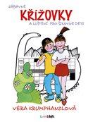Zábavné křížovky a luštění pro šikovné děti