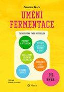 Umění fermentace I.