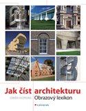 Jak číst architekturu