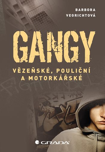 Gangy