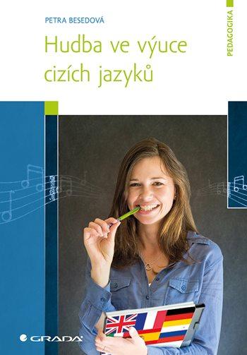 Hudba ve výuce cizích jazyků