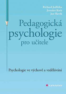Výzkum psychologie online