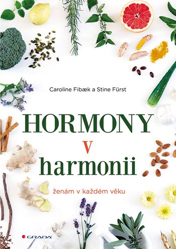 Hormony v harmonii
