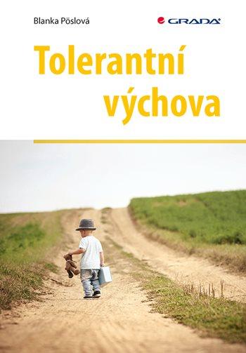 Tolerantní výchova
