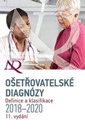 Ošetřovatelské diagnózy