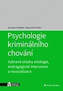 Psychologie kriminálního chování