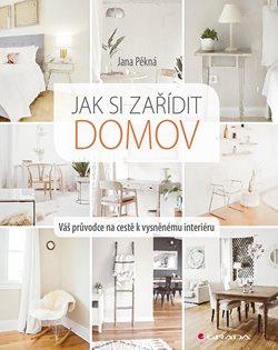 online profil designování