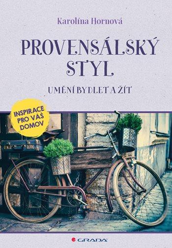 Provensálský styl