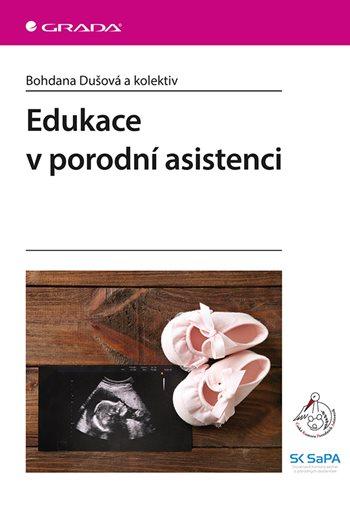 Edukace v porodní asistenci