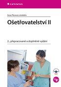 Ošetřovatelství II