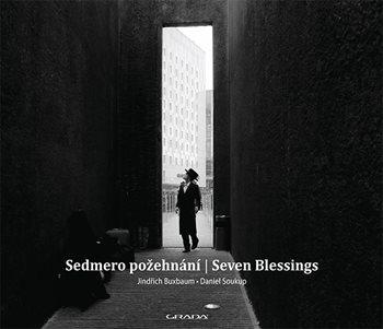 Sedmero požehnání - Seven Blessings