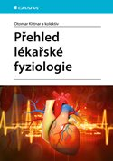 Přehled lékařské fyziologie