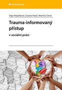 Trauma-informovaný přístup