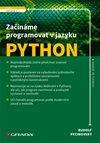 Začínáme programovat v jazyku Python