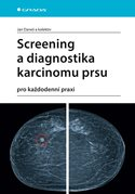Screening a diagnostika karcinomu prsu