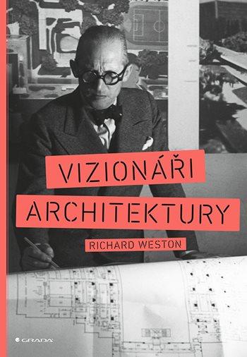 Vizionáři architektury
