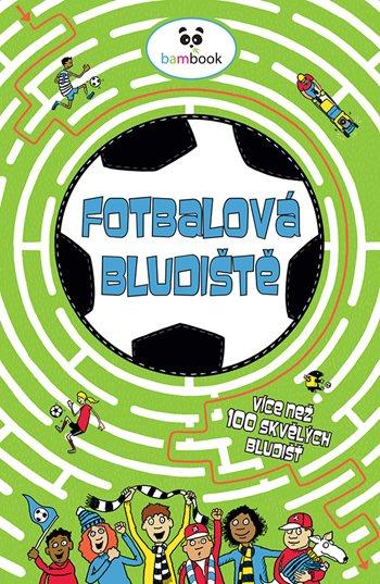 Fotbalová bludiště