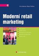 Moderní retail marketing