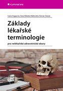 Základy lékařské terminologie