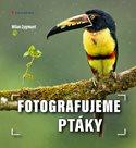 Fotografujeme ptáky