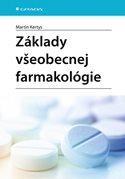 Základy všeobecnej farmakológie