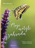 Moje motýlí zahrada