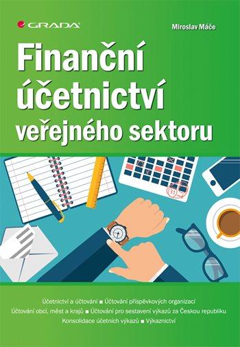 Finanční účetnictví veřejného sektoru