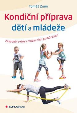 Rychlost čtení cvičení cvičení