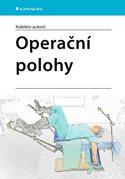 Operační polohy