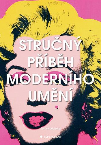 Stručný příběh moderního umění