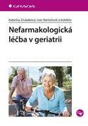 Nefarmakologická léčba v geriatrii