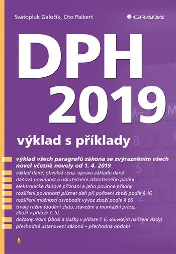 DPH 2019