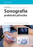 Sonografie