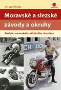 Moravské a slezské závody a okruhy