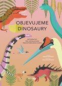 Objevujeme dinosaury