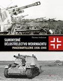 Samohybné dělostřelectvo Wehrmachtu