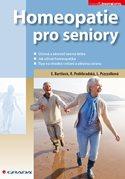 Homeopatie pro seniory