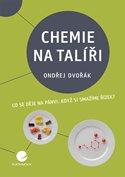 Chemie na talíři