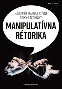 Manipulatívna rétorika