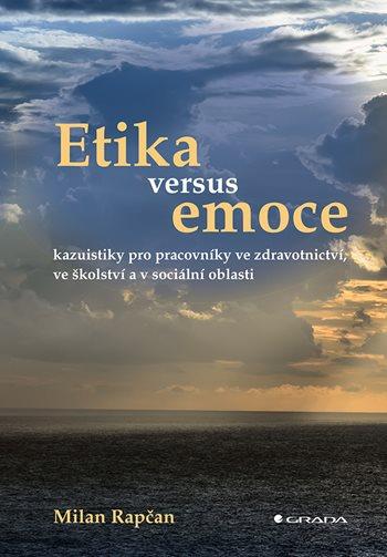 Etika versus emoce