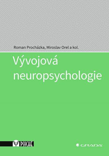 Vývojová neuropsychologie