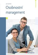 Osobnostní management