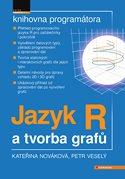 Jazyk R a tvorba grafů