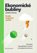 Ekonomické bubliny - druhé rozšířené vydání