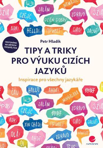 Tipy a triky pro výuku cizích jazyků